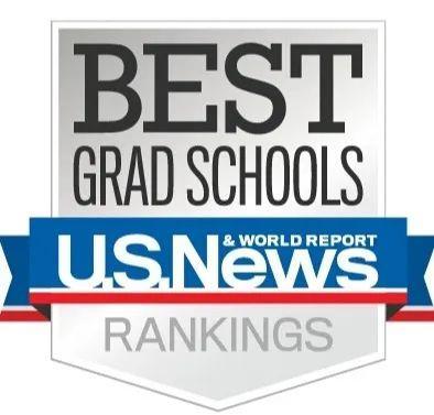 USnews美国研究生专业排名,美国会计专业排名