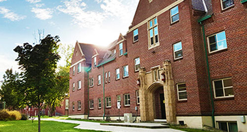 2021QS世界大学排名前500大学