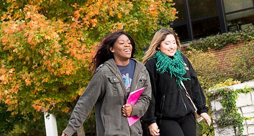 2021QS世界大学排名—加拿大大学排名详解