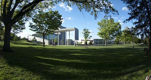 申请利兹大学研究生需要哪些条件?
