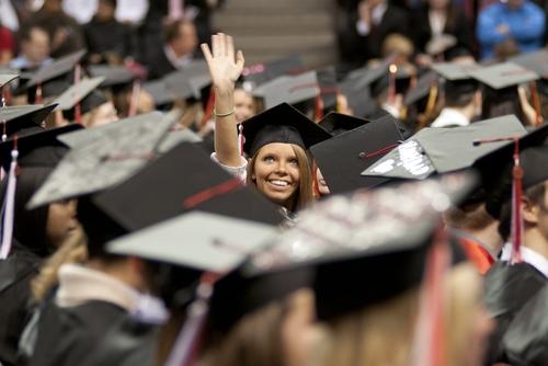 考研之后留学美国,考研之后留学,考研后留学美国的条件