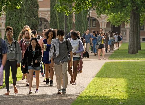 爱丁堡大学市场营销,爱丁堡大学商业分析专业,爱丁堡大学