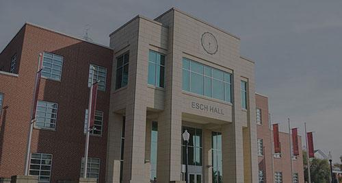 加拿大圣玛丽大学排名怎么样?