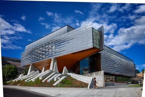 奥克兰大学研究生申请条件是什么?