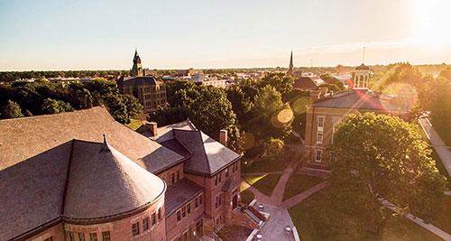 华威大学商学院排名怎么样?