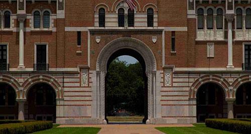 英国爱丁堡大学申请条件与入学要求