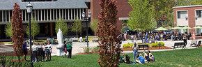 密西西比州立大学法学院怎么样?