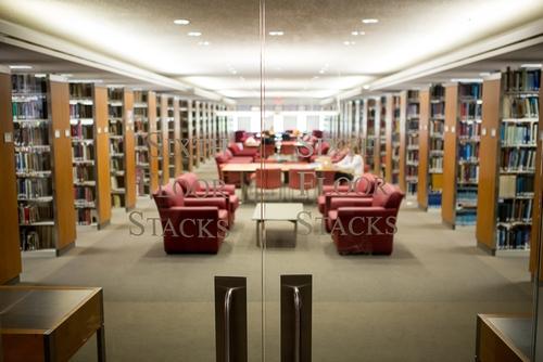 谢菲尔德大学雅思成绩要求是多少?