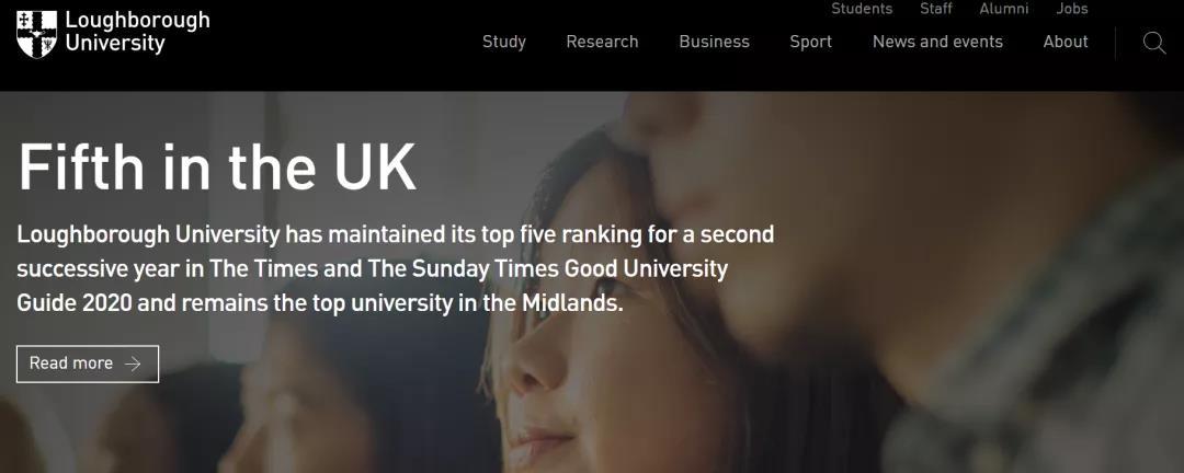 英国大学学费