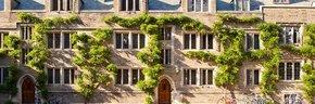 澳洲弗林德斯大学护理与助产专业详细介绍