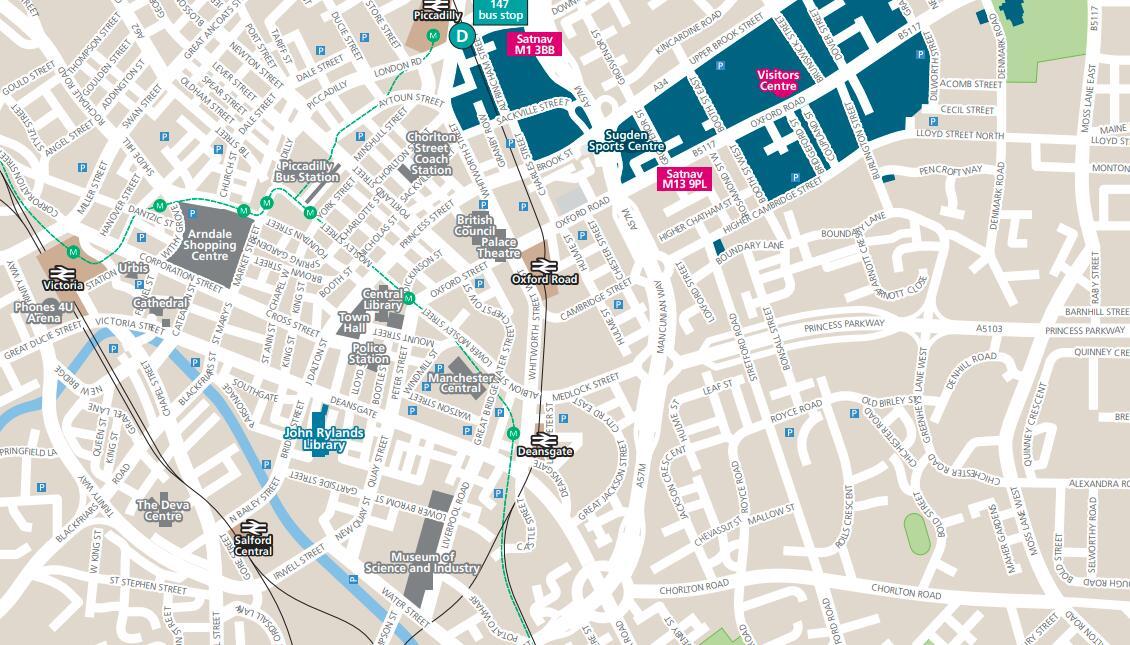 曼彻斯特-城市位置.jpg