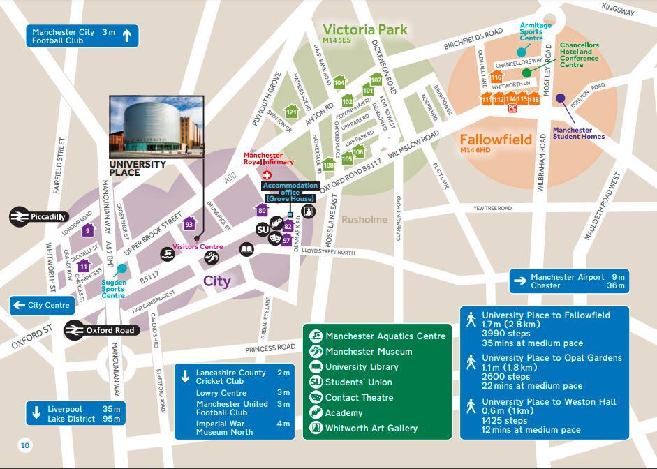 曼彻斯特-宿舍地图.jpg