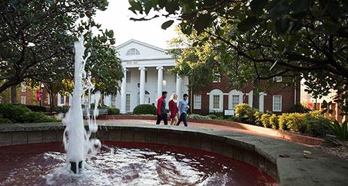申请美国留学读本科有哪些注意事项?