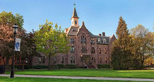 美国俄亥俄州立大学商学院怎么样?