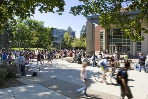 匹兹堡大学研究生申请条件是什么?