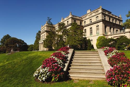 美国留学加州大学录取分数是多少?