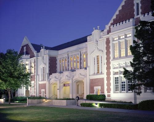 新西兰大学留学申请条件及费用详解