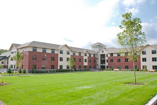 海德堡大学研究生申请条件是什么?