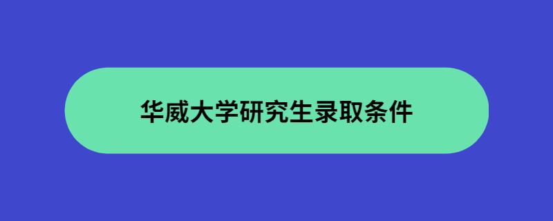 模板 (4).jpg