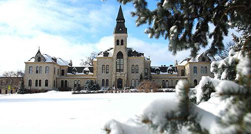 意大利留学公立大学免学费