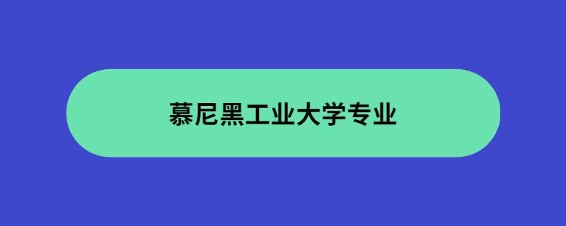 模板 (1).png
