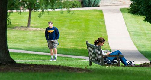 美国西北大学强势专业