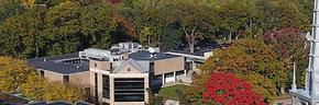 南洋理工大学商学院留学优势有哪些?
