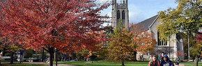 2021年去美国留学哪些专业值得选择?