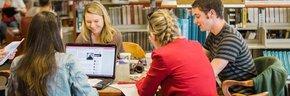 英国萨里大学的口译专业怎么样,有哪些申请条件?