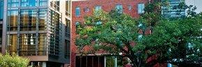 澳洲墨尔本大学的这两大学院你不容错过!