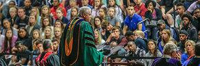 留学美国教育学专业有哪些院校推荐?