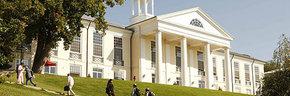 布里斯托大学一年学费准备多少钱?
