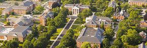 留学英国密德萨斯大学怎么样?