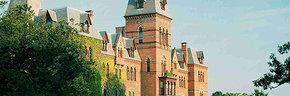 留学澳洲格里菲斯大学怎么样?有何优势?