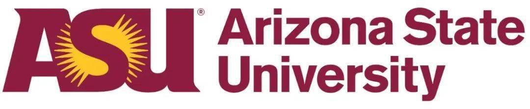 美国留学,亚利桑那州立大学,出国留学