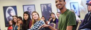 留学英国教育学专业怎么样?有何优势?