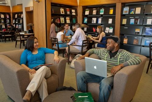 美国留学,商业分析专业,院校推荐