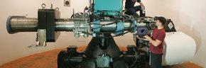 留学英国机械工程专业怎么样?有哪些院校推荐?