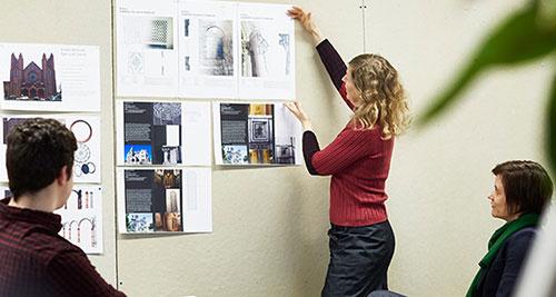 英国留学,工业设计专业,院校推荐
