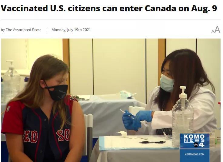 加拿大留学,留学政策,出国留学