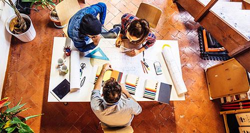 美国留学,服装设计专业,院校推荐