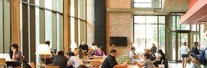 留学美国心理学专业有哪些院校推荐?