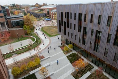 杜克大学认可度如何