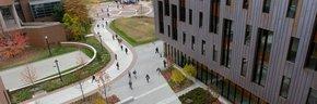 杜克大学认可度如何?申请难不难?