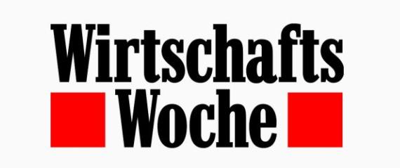 德国WIWO大学专业排名