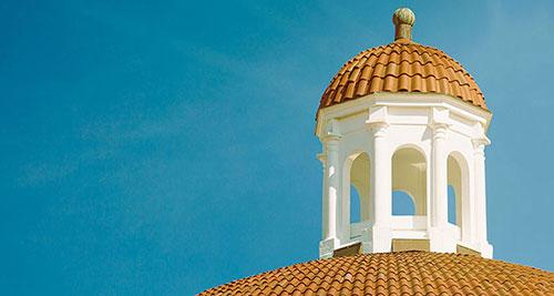 申请西班牙公立大学有什么条件?