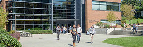 美国留学计算机专业值得推荐的5所名校!