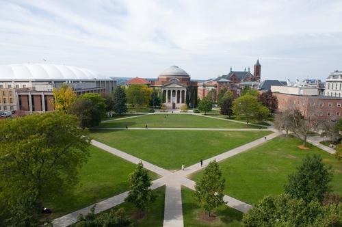 美国留学,弗吉尼亚大学,美国留学申请