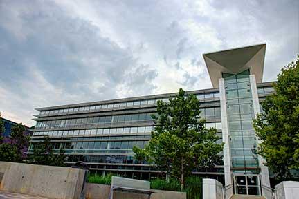 香港留学,香港大学,留学申请