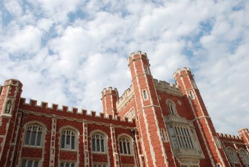 英国留学,剑桥大学,留学政策